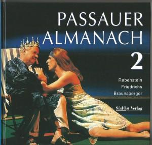 Titel_Passauer Almanach 2